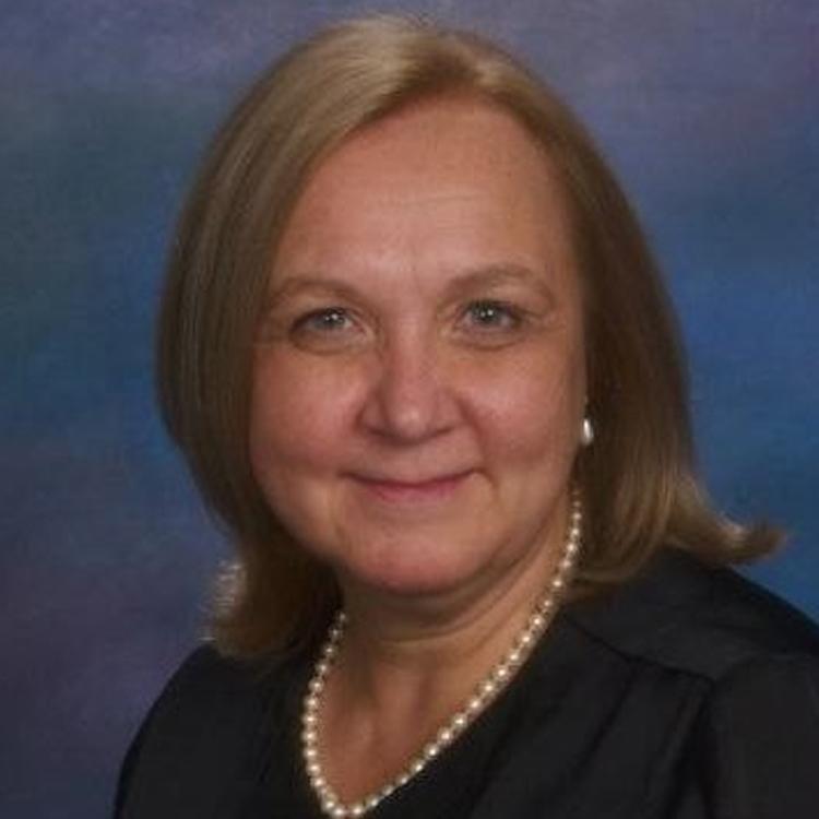 Christine Molinare