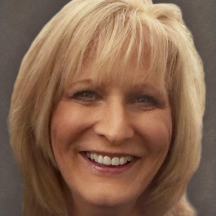 Susan Cheney